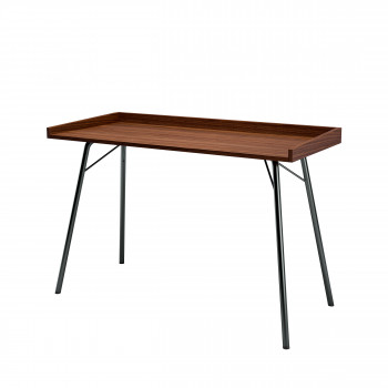 Table de bureau Contemporain par Drawer