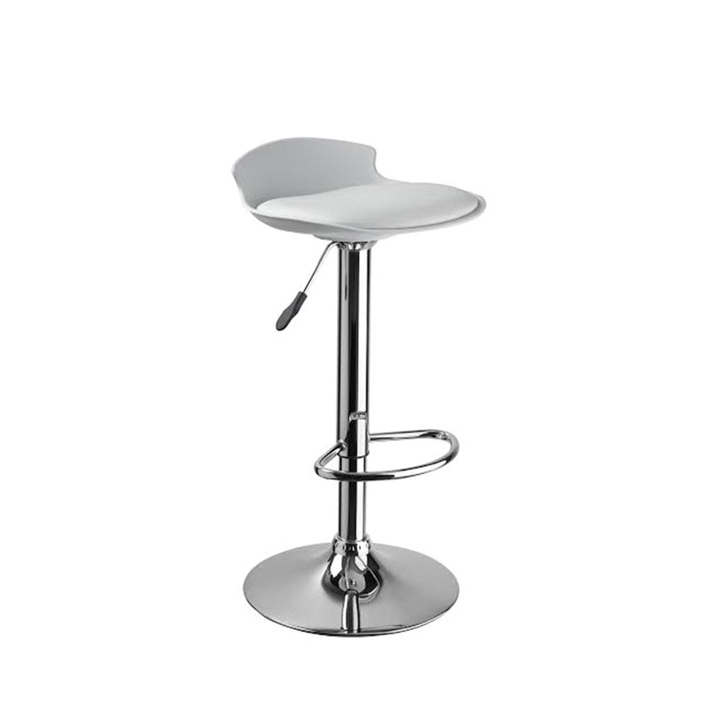 tabouret de bar design jimmy