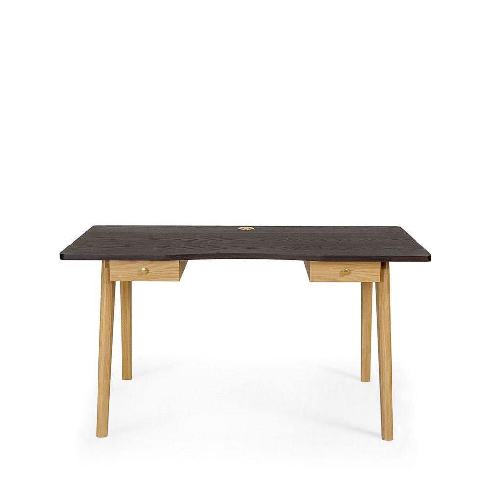 Prix des meuble bureau 6 for Meuble bureau nice
