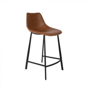 tabouret de bar tabouret r glable et chaise haute drawer. Black Bedroom Furniture Sets. Home Design Ideas