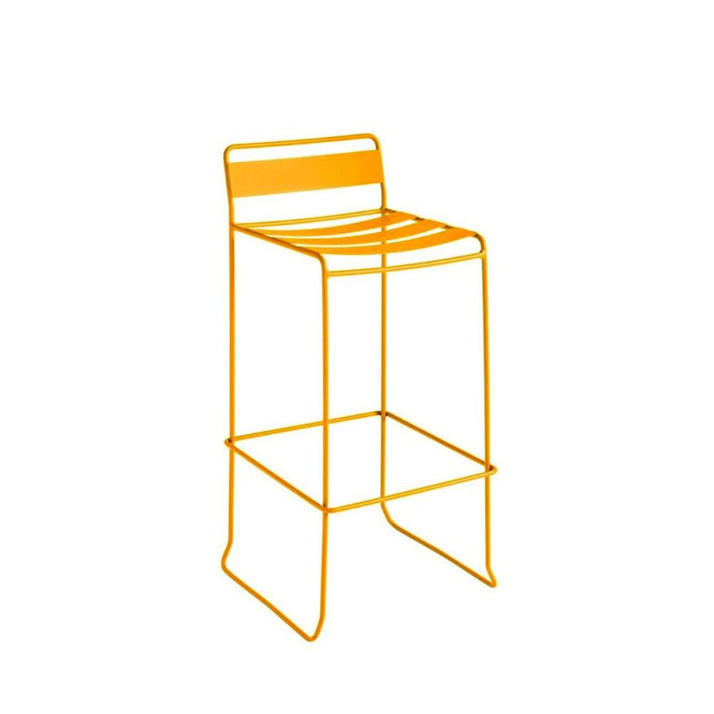 tabouret de bar design outdoor pasadena par drawer. Black Bedroom Furniture Sets. Home Design Ideas