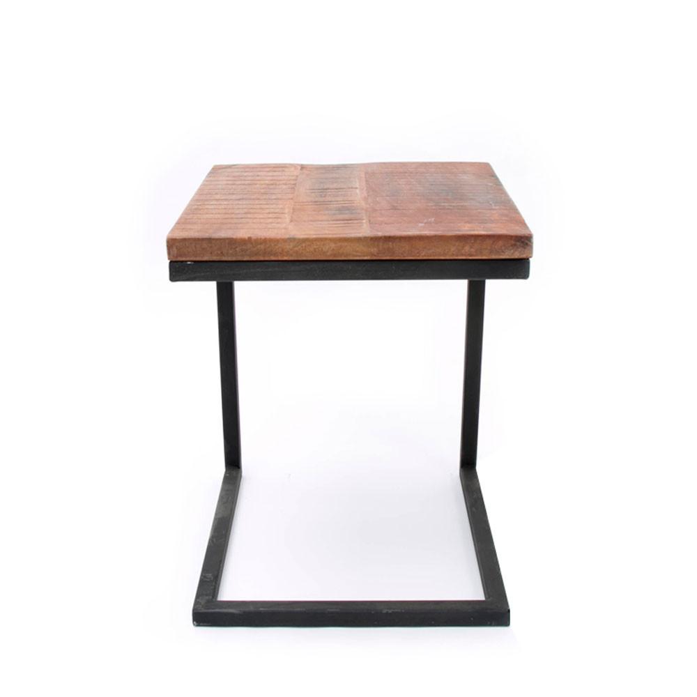 Table d 39 appoint pour ordinateur lapt drawer for Table pour ordinateur fixe