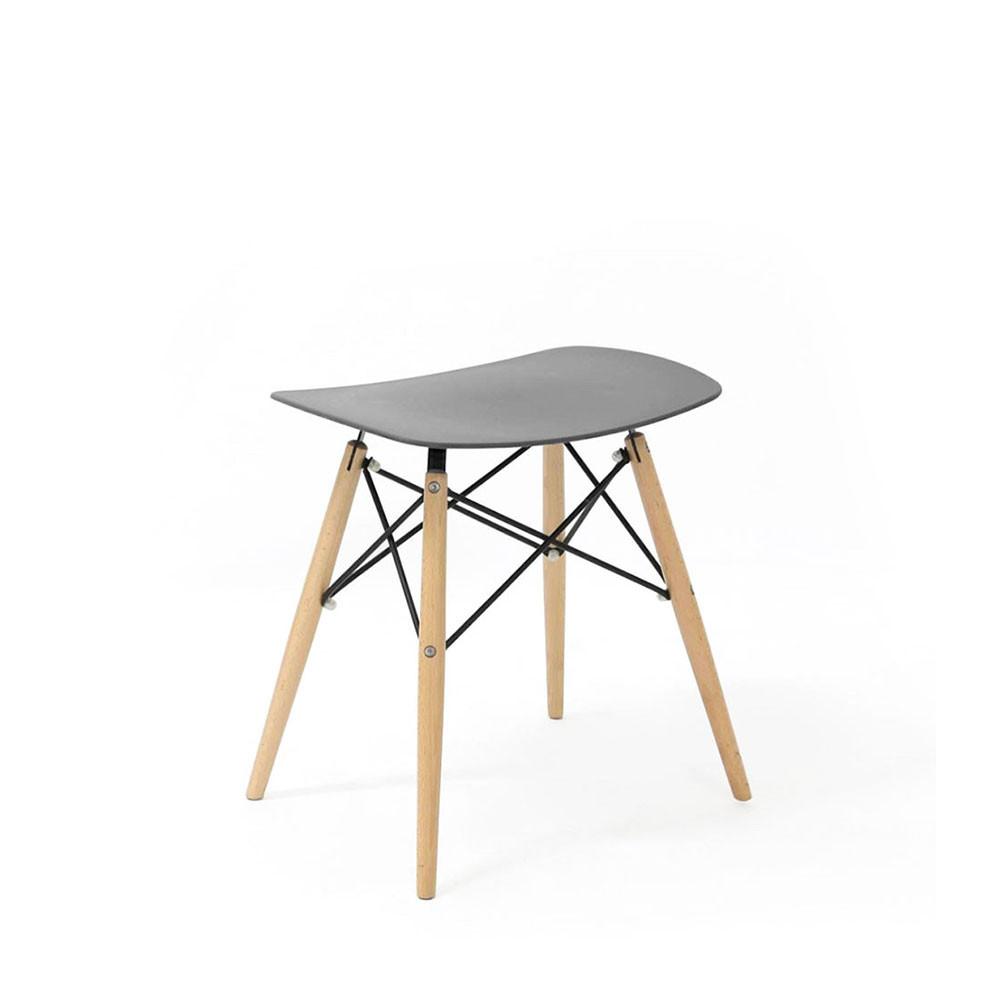 tabouret bas indien. Black Bedroom Furniture Sets. Home Design Ideas