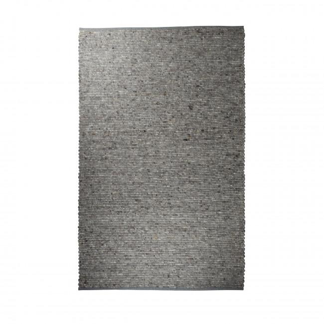 Tapis naturel gris clair Pure zuiver