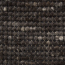 Tapis naturel gris anthracite Pure Zuiver