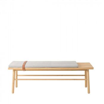tabouret de bar bois up high by drawer. Black Bedroom Furniture Sets. Home Design Ideas