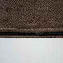 Chaise rétro métal et microfibres Bow Label 51