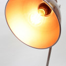 Lampadaire design métal Spot Label 51