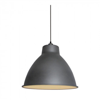 suspension industrielle et luminaire au design indus by drawer. Black Bedroom Furniture Sets. Home Design Ideas
