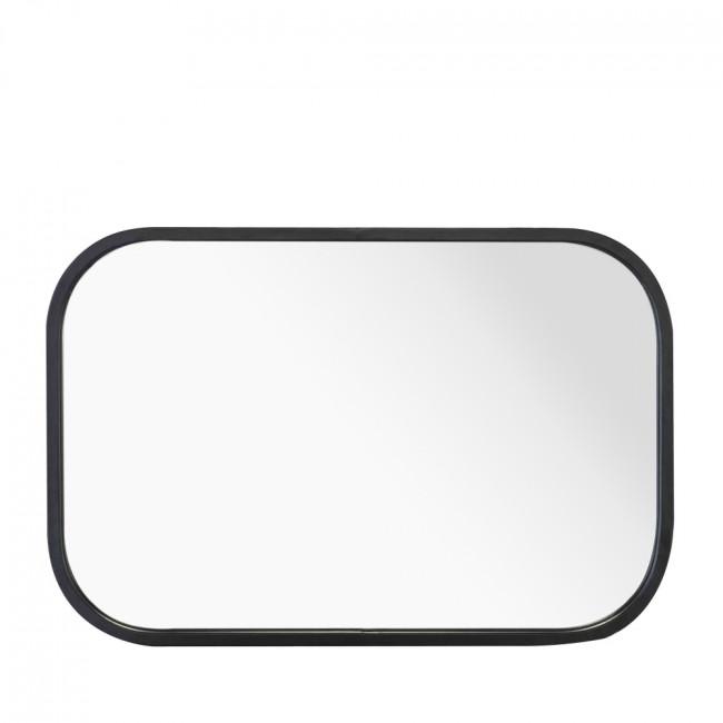 Miroir rectangulaire industriel 40x60 Axel