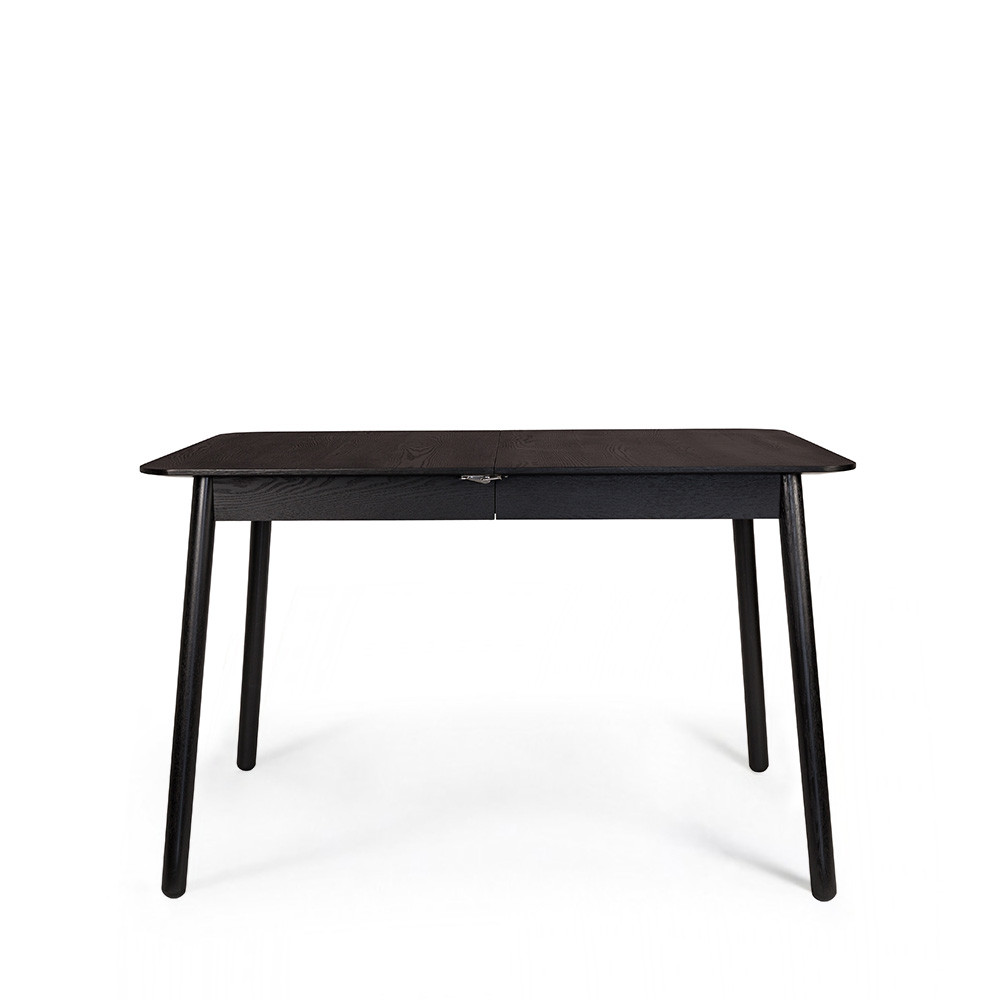 Distance entre table et luminaire fashion designs - Luminaire table a manger ...