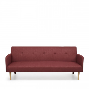 canap convertible design canap lit et clic clac drawer. Black Bedroom Furniture Sets. Home Design Ideas