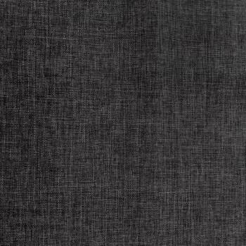 Echantillon gratuit tissu gris cobalt SUIT