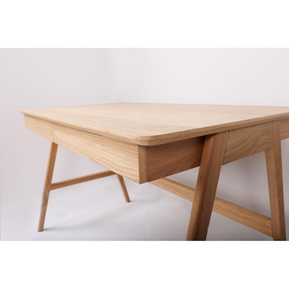 bureau nordique cheap moderne minimaliste nordique lampe de bureau forg fer led table lumire. Black Bedroom Furniture Sets. Home Design Ideas