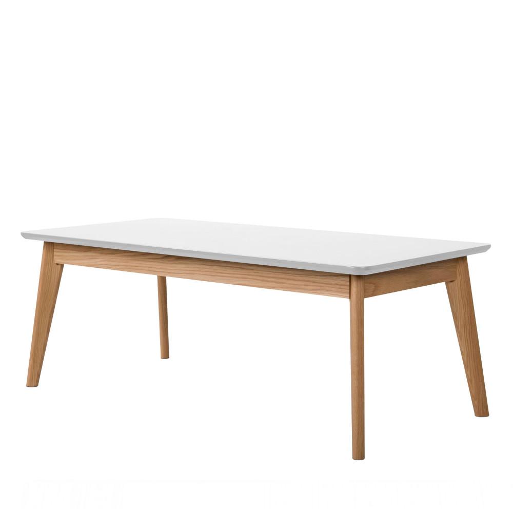 table basse nordique en bois drawer. Black Bedroom Furniture Sets. Home Design Ideas
