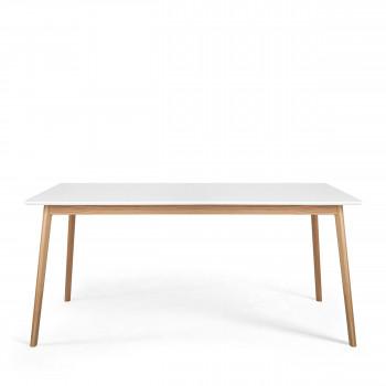 Table À Manger Design Pour Une Salle À Manger Tendance - Drawer