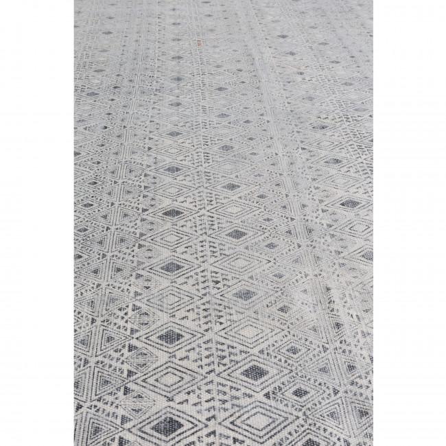 Tapis imprimé Graphic (120x180)