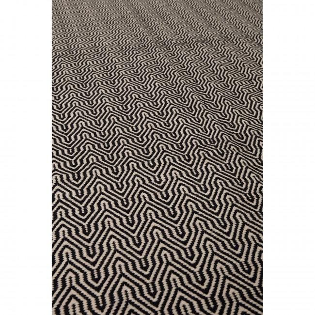 Tapis design Ziggy (120X180)