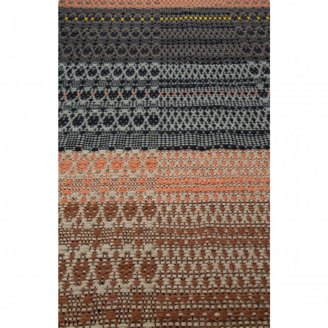 Tapis design Salmon (80x200)