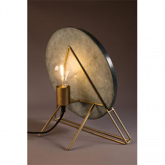 Lampe à poser design Louis Zuiver