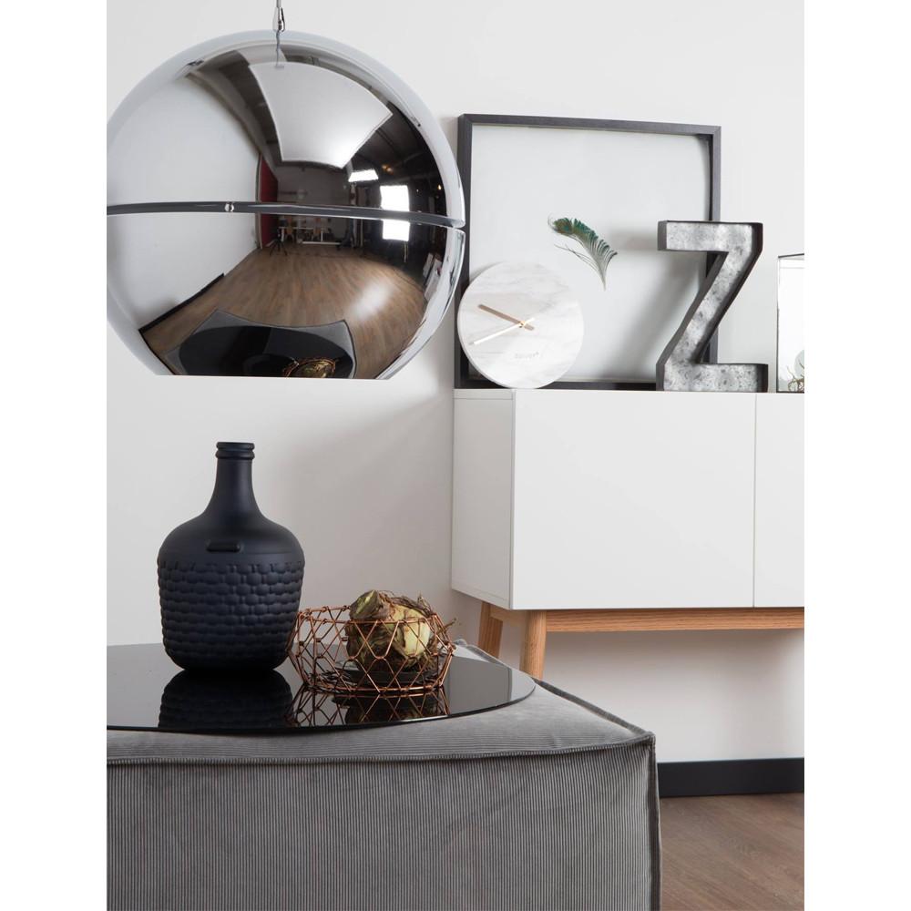 la maison de val rie meubles soldes ventana blog. Black Bedroom Furniture Sets. Home Design Ideas