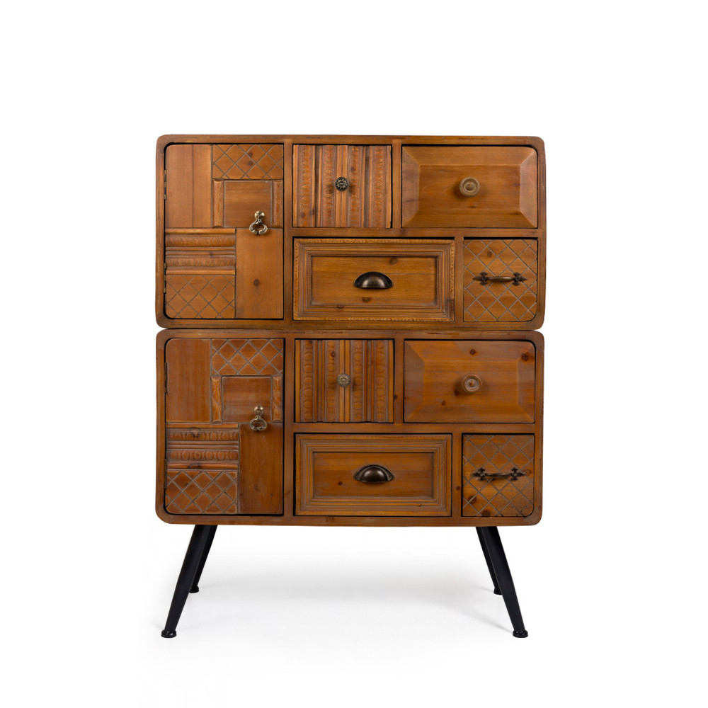Mobilier Indien Design Drawer # Meuble Tv Indien
