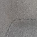 Tabouret de bar 76cm Feston Zuiver