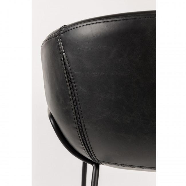 Tabouret de bar 65cm Feston Zuiver