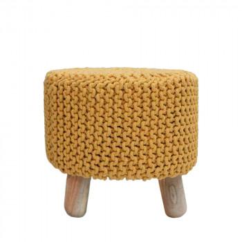 pouf lecture cheap pouf dexterieur design et modualire en aluminium et sunbrella brick sofa par. Black Bedroom Furniture Sets. Home Design Ideas
