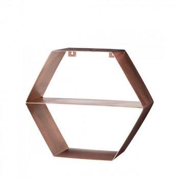 meuble de rangement design meubles scandinave et vintage drawer drawer. Black Bedroom Furniture Sets. Home Design Ideas