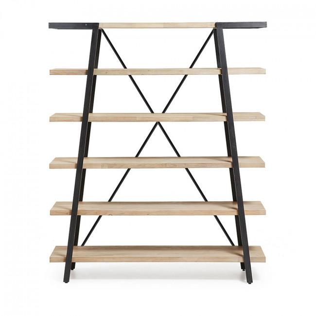 etag re design bois et m tal 150x180 spike by drawer. Black Bedroom Furniture Sets. Home Design Ideas