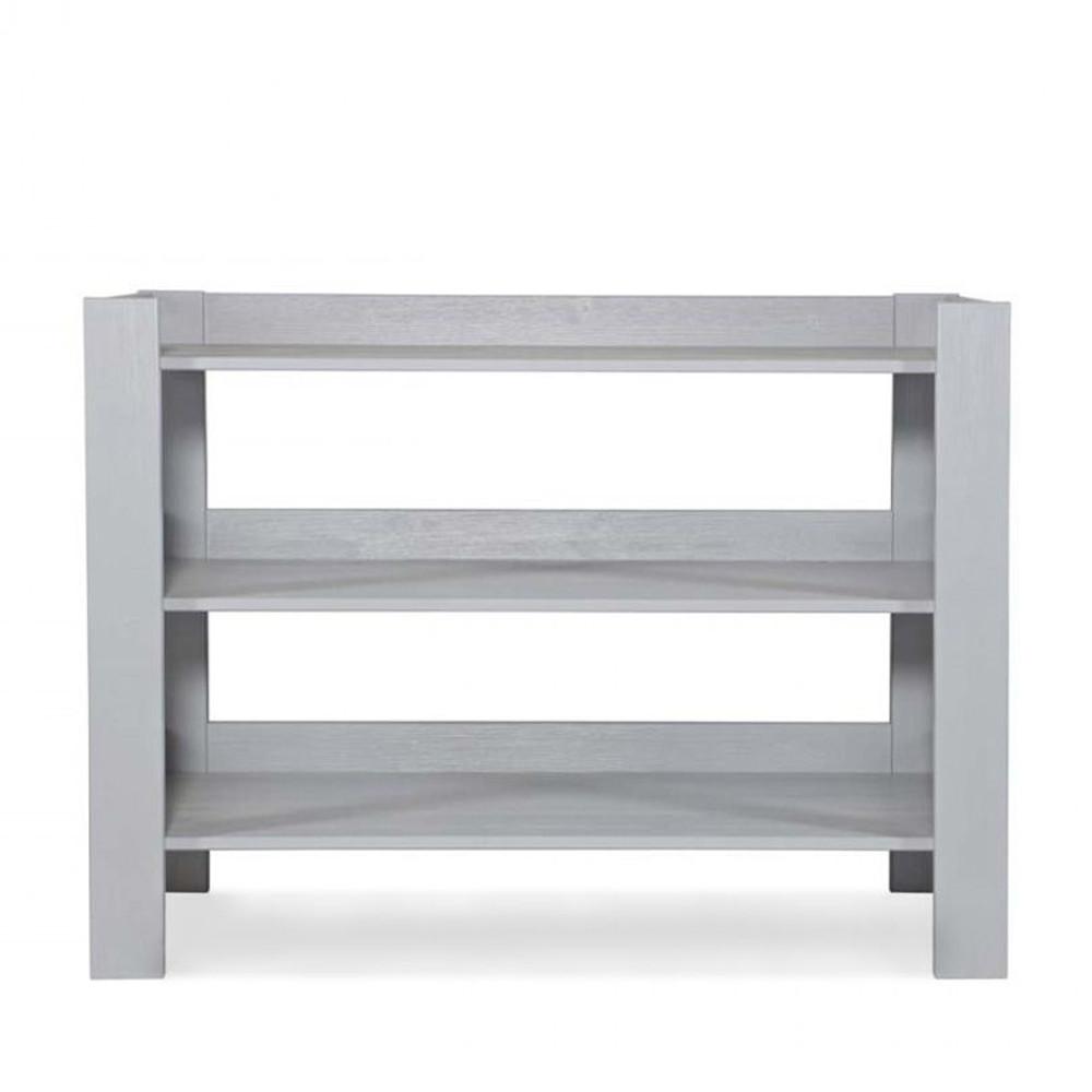 tag re en pin gris b ton jamie par. Black Bedroom Furniture Sets. Home Design Ideas