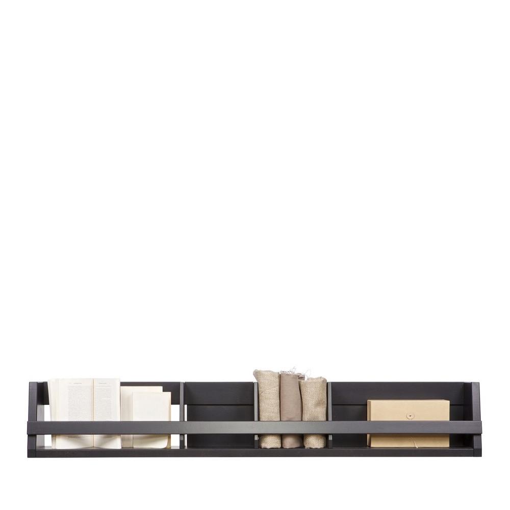 tag re murale en bois fsc abby par. Black Bedroom Furniture Sets. Home Design Ideas