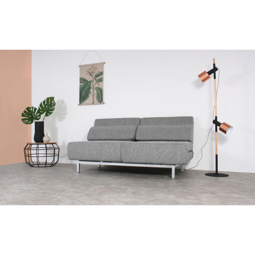 fly futon affordable canape banquette lit angers meuble photo galerie canape lit futon duangle. Black Bedroom Furniture Sets. Home Design Ideas