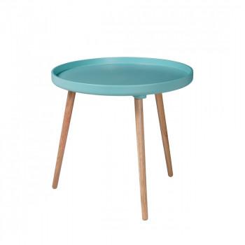 table d 39 appoint design et scandinave gu ridons drawer. Black Bedroom Furniture Sets. Home Design Ideas