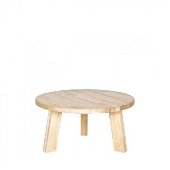 table basse design et table basse gigogne drawer. Black Bedroom Furniture Sets. Home Design Ideas
