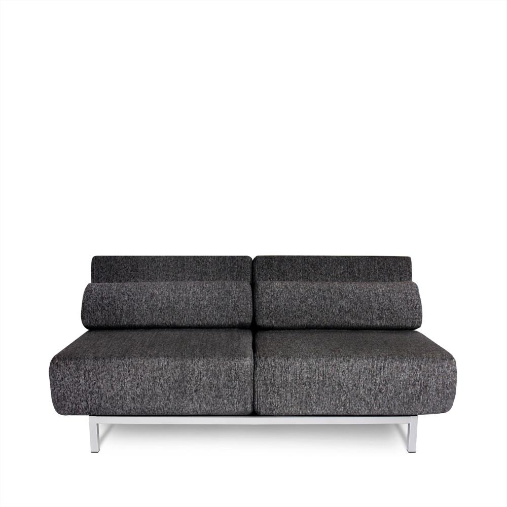 canap modulable convertible good canape modulable. Black Bedroom Furniture Sets. Home Design Ideas
