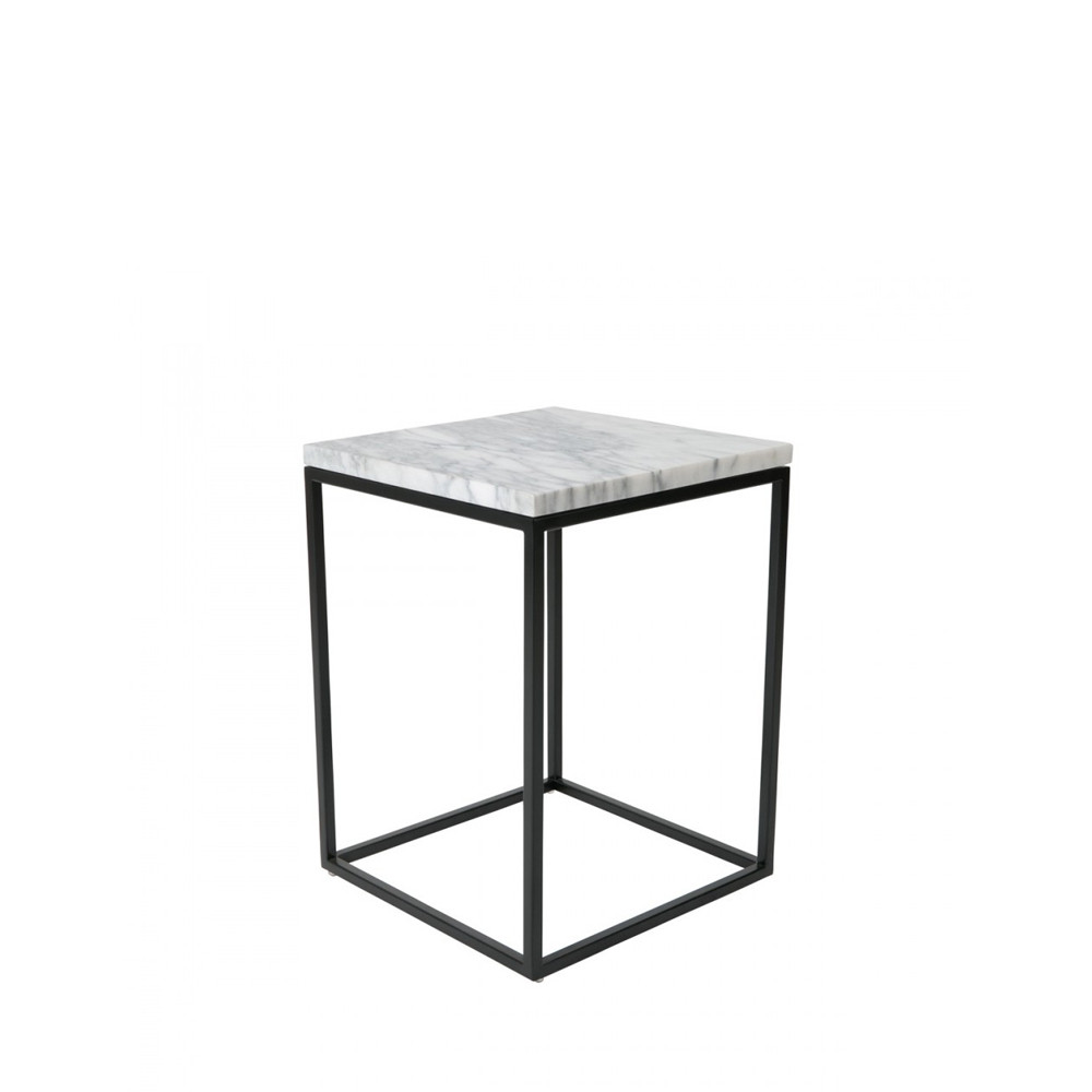table d 39 appoint carr e marble power par