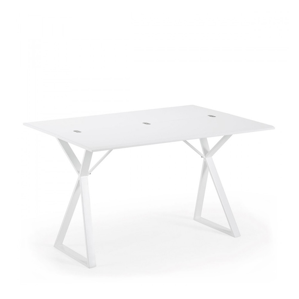 But console extensible great console extensible fly for Table extensible laquee