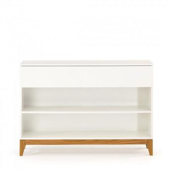 Petit meuble de rangement Contemporain par Drawer