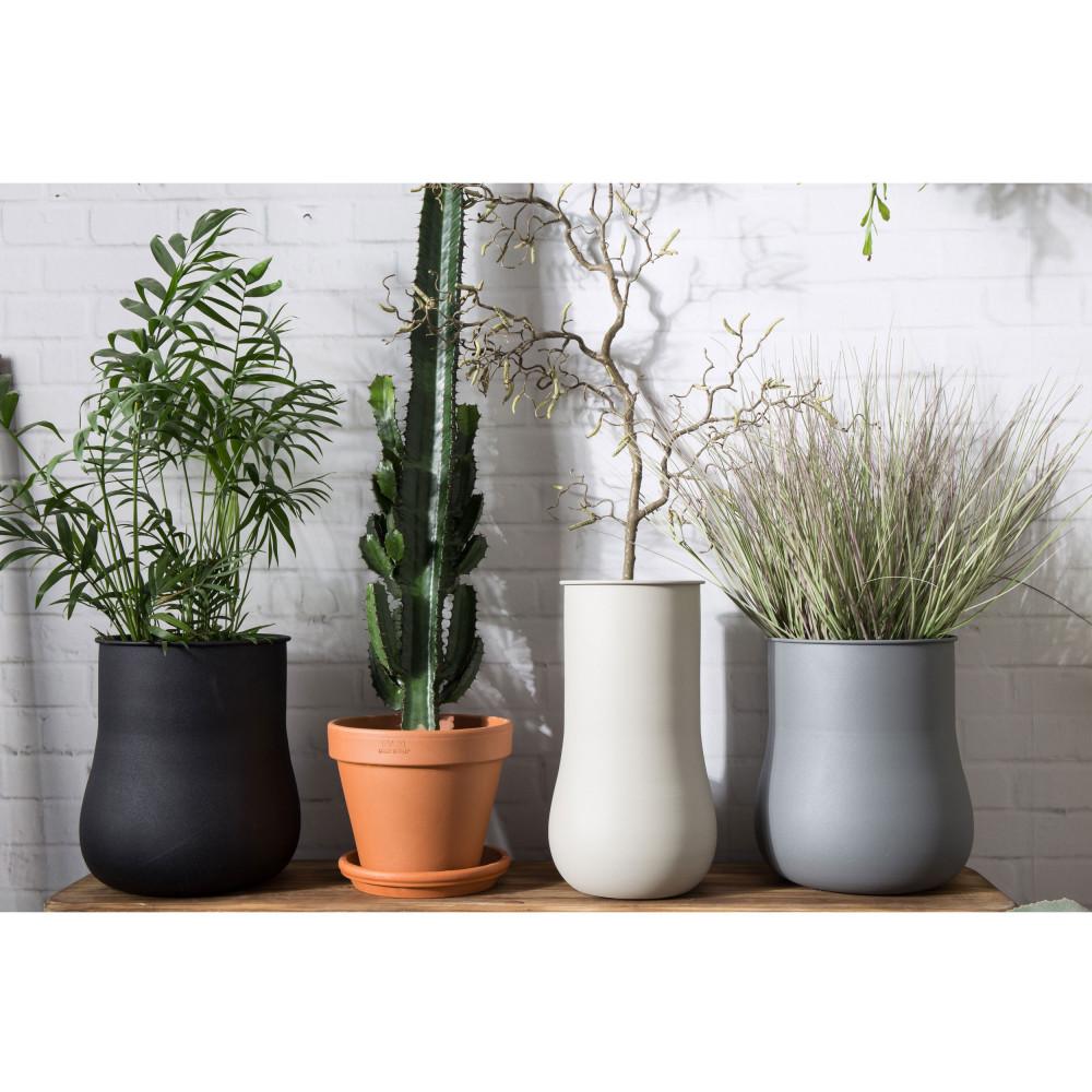 vase design l blob zuiver drawer. Black Bedroom Furniture Sets. Home Design Ideas