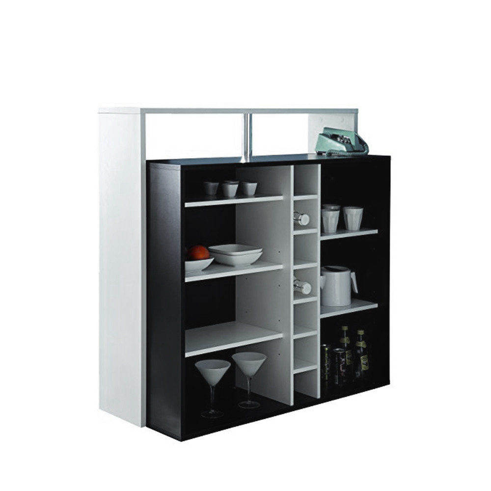 meuble de bar design et moderne drawer