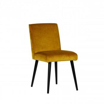Chaise design et moderne chaises designer drawer for Chaise confortable pour le dos