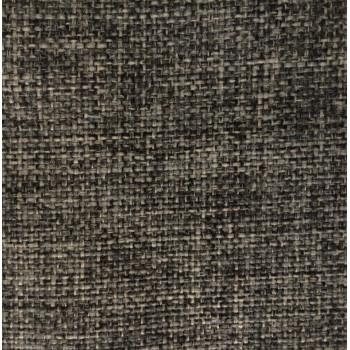 Echantillon gratuit tissu gris foncé ND-5