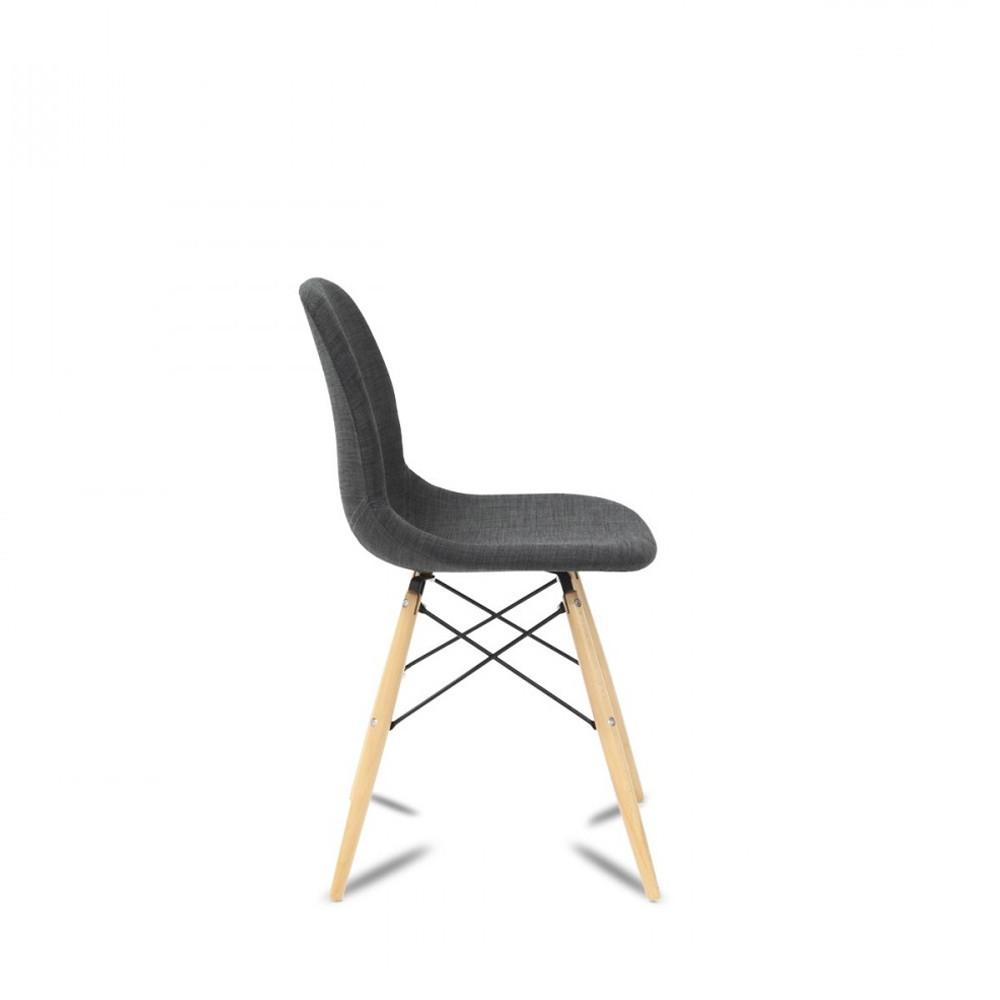 chaises soldes design maison design. Black Bedroom Furniture Sets. Home Design Ideas