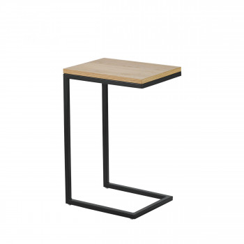 table d 39 appoint design et scandinave gu ridons drawer. Black Bedroom Furniture Sets. Home Design Ideas
