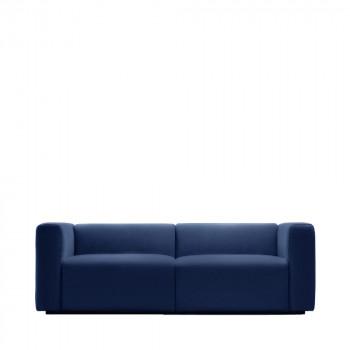 Canapé Design Et Moderne Pour Un Salon Plein De Style Drawer - Canapé moderne design