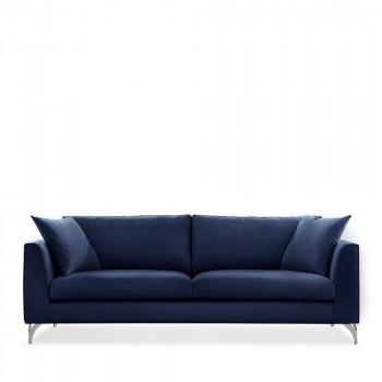 Canapé design et moderne pour un salon plein de style - Drawer