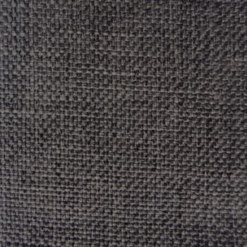 Echantillon gratuit tissu gris BL202