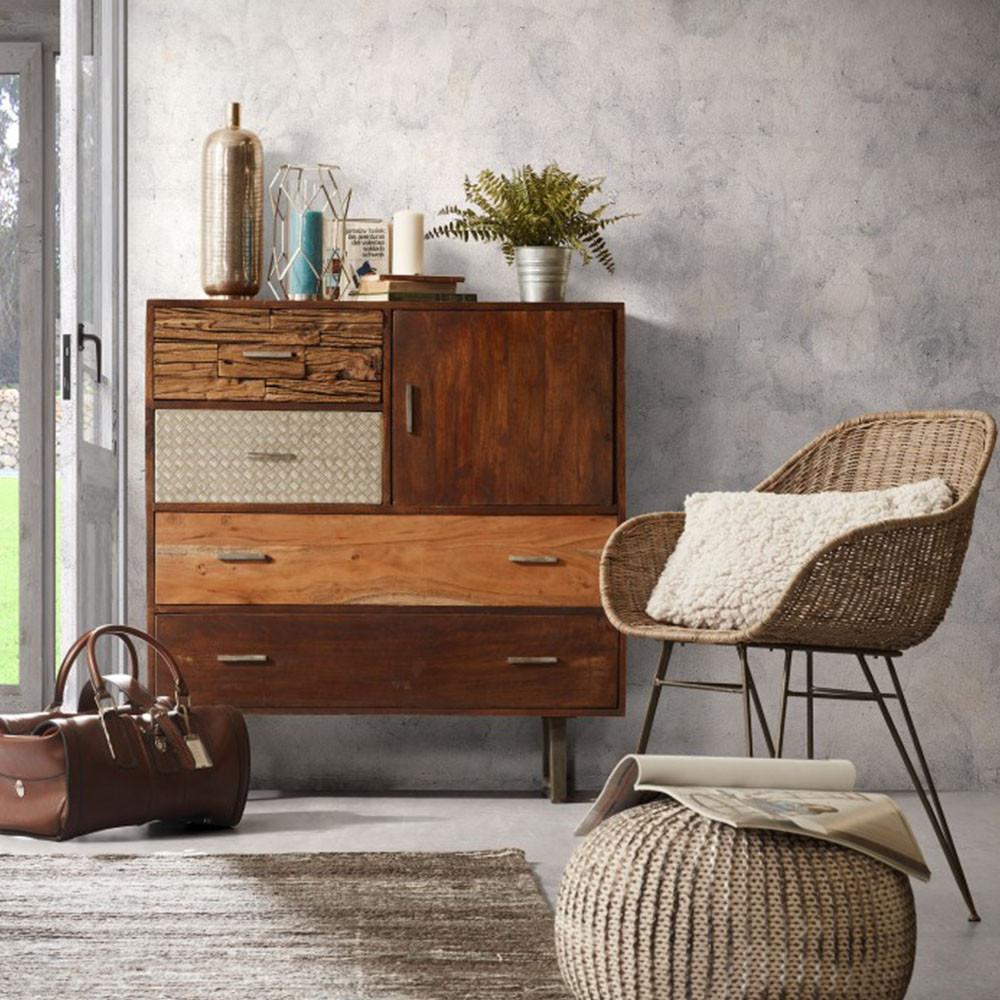 cora meuble tv meubles de design d 39 inspiration pour la t l vision et d 39 autres. Black Bedroom Furniture Sets. Home Design Ideas